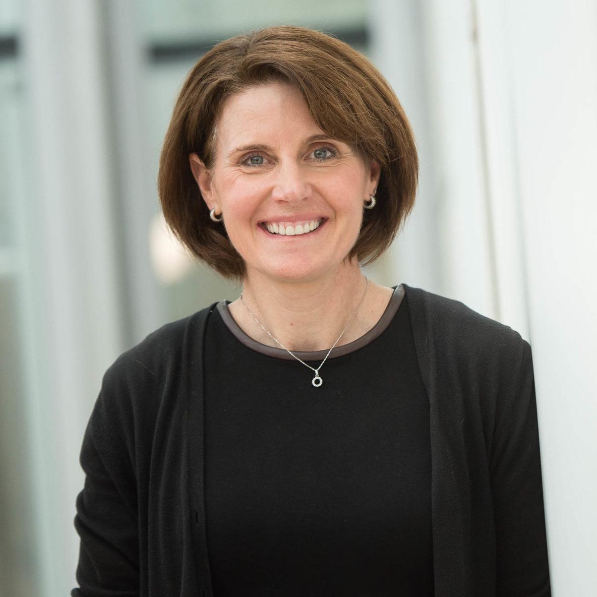 Dr. Lara Boyd